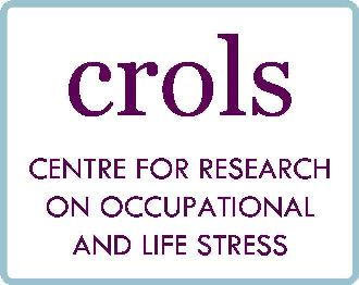 CROLS_colour_logo1_small