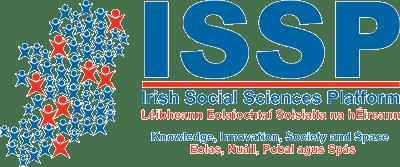 ISSP logo_1