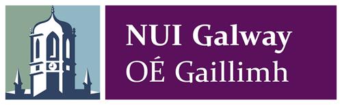 NUI_Galway_BrandMark_B_500